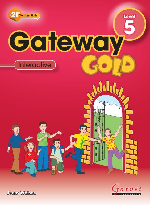 GG_Level-5_DVD_Cover