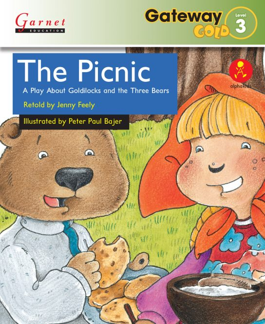 lev-3-The-Picnic-cover_HR