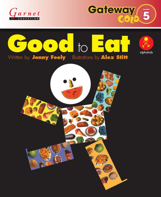 lev-5-Good-to-Eat-cover_HR