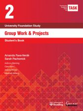 Group Work & Projects