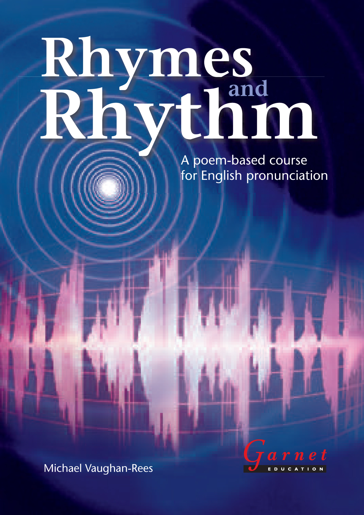 Rhymes and Rhythm