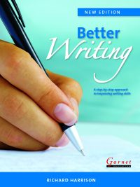 Better Writing 2014