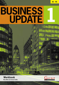 Business Update 1 Work book