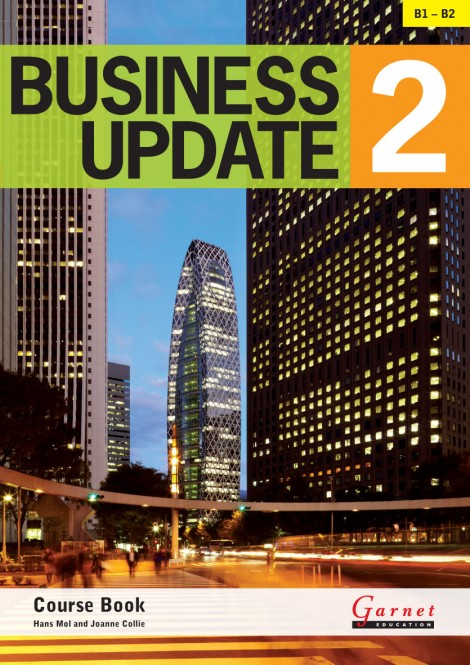 Business Update 2 CB