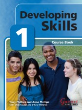 Developing-Skills-1-CB-Jkt.jpg