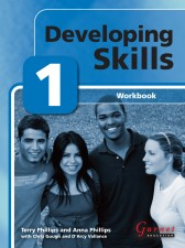 Developing-Skills-1-WB-Jkt.jpg