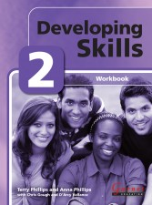 Developing-Skills-2-WB-Jkt.jpg