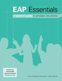 EAP Essentials eBook