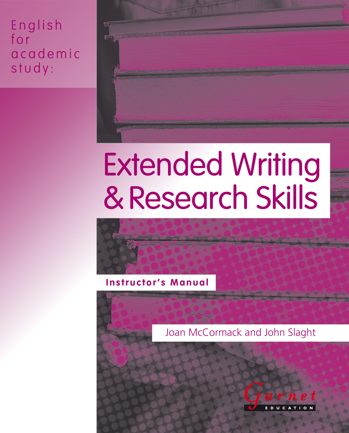 what is the purpose of research in academic writing