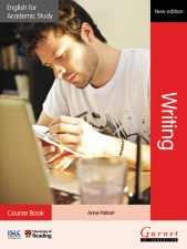 EAS Writing 2012 CB