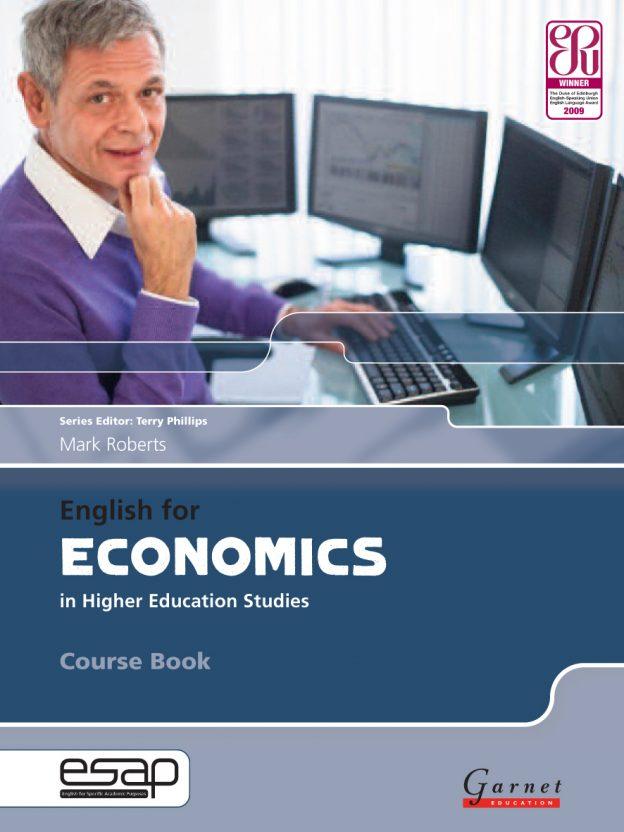 ESAP Economics CB
