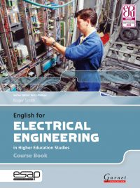 ESAP Electrical Engineering CB