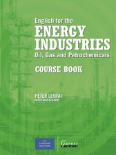 Energy Industries CB