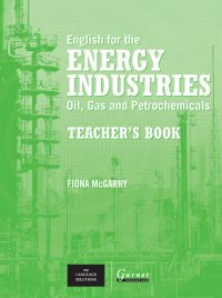 Energy Industries TB