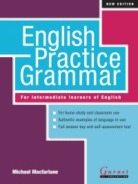 English Practice Grammar: Revised International Edition (with answers)