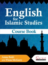 English for Islamic Studies