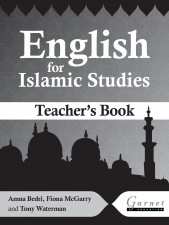 English for Islamic Studies TB