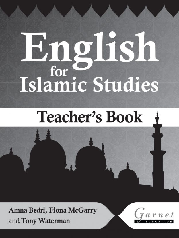 English for Islamic Studies TB