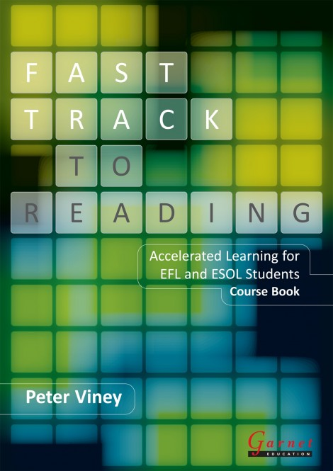 Fast Track to Reading CB