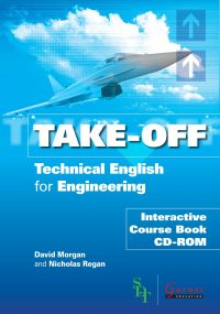 Take-Off Interactive Course