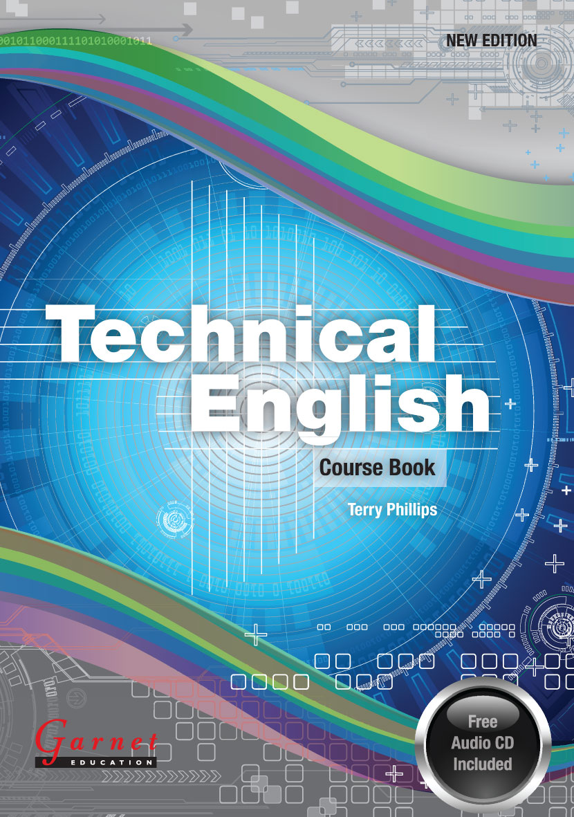 Technical English