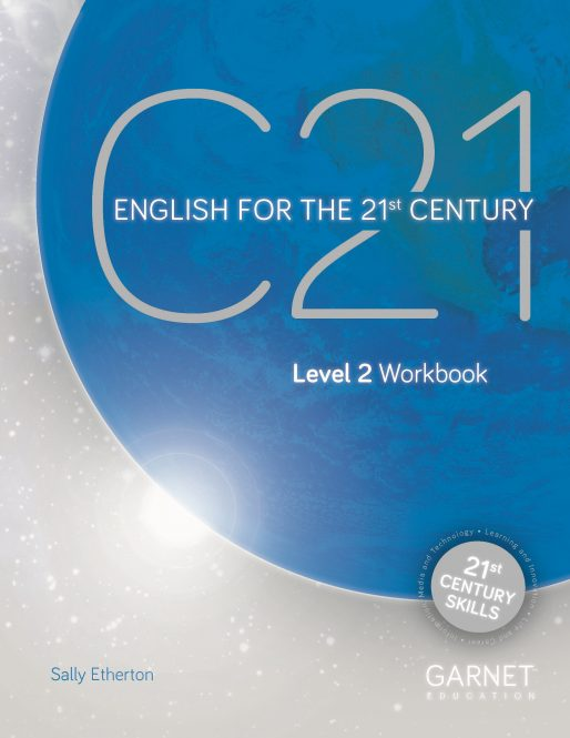 C21_L2_WB_Cover
