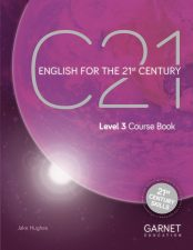 Level 1 Course Book