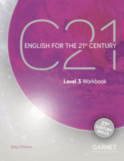 C21_L3_WB_Cover