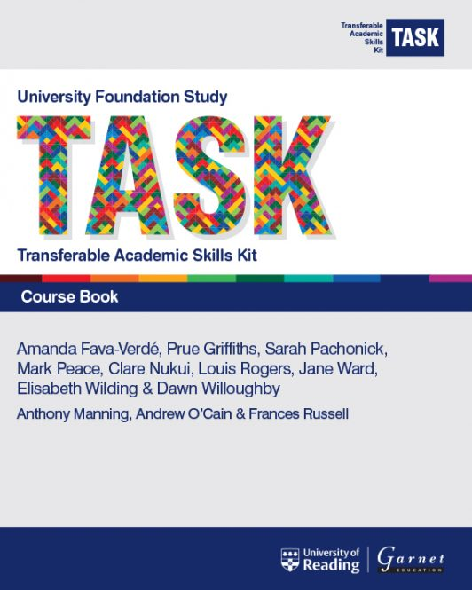 TASK_USA_Book_Cover.indd