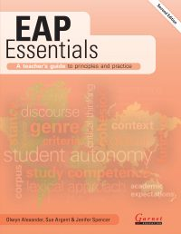 EAP Essentials