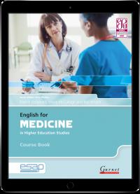 Professional English In Use Medicine Ebook