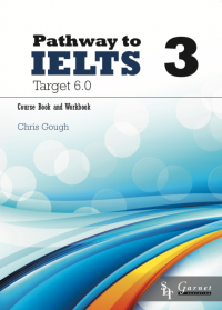 Pathway to IELTS