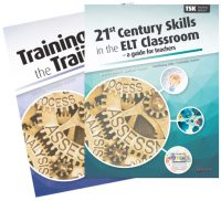 Teaching Skills Kit