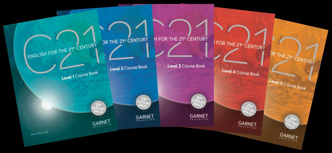 Garnet Education   EAP, ESAP and General English